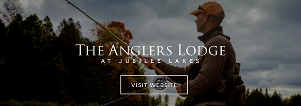 Anglers Lodge